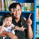 Family-Literacy-Program
