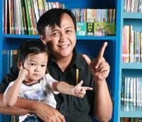 Family-Literacy-Program
