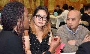 Youth-led Citizenship Ceremony