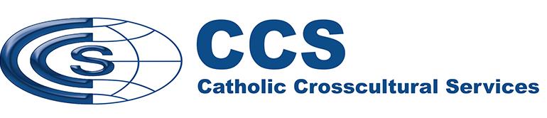CCS_3D_logo_293_661_RGB.Digital-edited